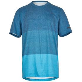 Protective P-Vision T-Shirt Men ocean
